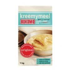 BOKOMO KREEMYMEEL 1KG