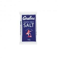 CEREBOS SEA SALT 1KG