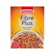 BOKOMO FIBRE PLUS 375GR