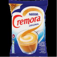 CREMORA COFFEE CREAMER SACHET 500GR