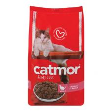 CATMOR ADULT CAT FOOD SALMON 1.75KG