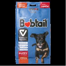 BOBTAIL DOG FOOD CHICKEN PUPPY 7KG