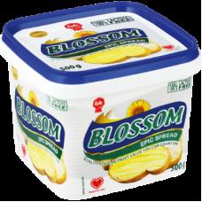 BLOSSOM MARGARINE LITE TUB 500GR