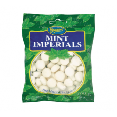 BEACON BAG MINT IMPERIALS 200GR