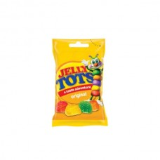 BEACON BAG JELLY TOTS ORIGINAL 100GR