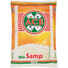 ACE SAMP 5KG