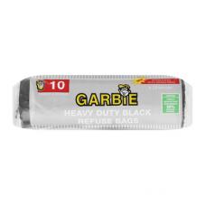 GARBIE HEAVY DUTY ROLL 10'S