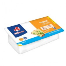 CLOVER CHEESE TUSSERS 800GR