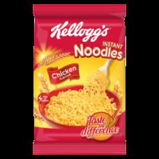 KELLOGG'S NOODLES CHICKEN 70GR