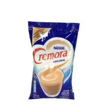 CREMORA COFFEE CREAMER SACHET 125GR