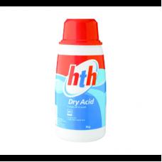 HTH DRY ACID 3KG