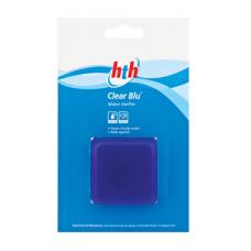 HTH CLEAR BLU 180GR