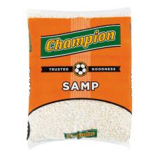 CHAMPION SAMP 2KG