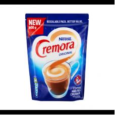 CREMORA COFFEE CREAMER POUCH 600GR