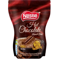 NESTLE HOT CHOCOLATE DOY 450GR