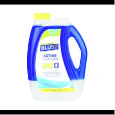 BLU52 ACTIVE ALGAECIDE 2LT