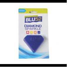 BLU52 DIAMOND SPARKLE GEL 1'S
