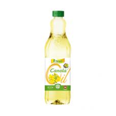BWELL CANOLA OIL 750ML