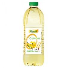 BWELL CANOLA OIL 2LT