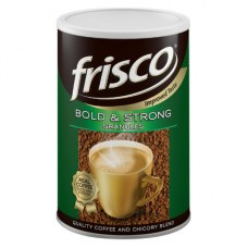 FRISCO INSTANT GRANULES TIN 750GR