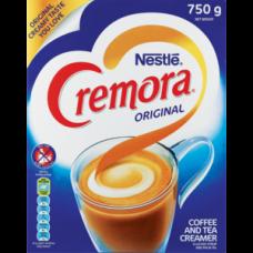 CREMORA COFFEE CREAMER 750GR