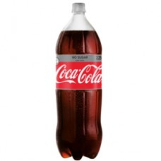 COCA COLA LIGHT 2.25LT