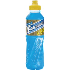 ENERGADE BLUEBERRY LITE 500ML