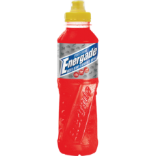 ENERGADE MIXED BERRY 500ML