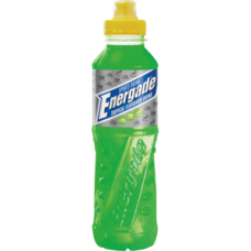 ENERGADE TROPICAL 500ML
