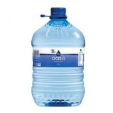 OASIS WATER 10LT