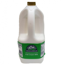 DOUGLASDALE MILK FULL CREAM 4LT