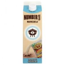 MAGEU MABELE 1LT