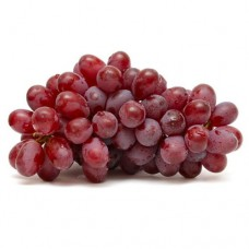 GRAPES RED - 500GR