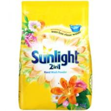 SUNLIGHT HANDWASH REGULAR 2KG