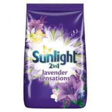 SUNLIGHT HANDWASH LAVENDER 2KG