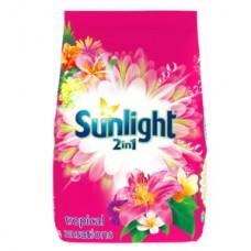 SUNLIGHT HANDWASH TROPICAL 2KG