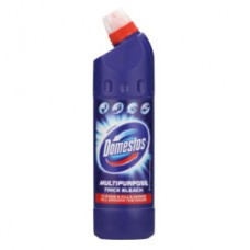 DOMESTOS ORIGINAL 750ML
