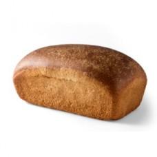 INSTORE BAKED BREAD BROWN - 700GR