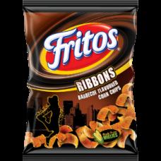 FRITOS RIBBONS BBQ 120GR