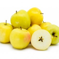 APPLES GOLDEN DELICIOUS - 1.5KG