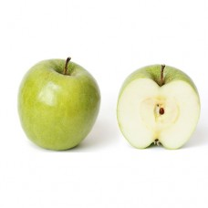 APPLES GRANNY SMITH - 1.5KG