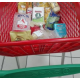 Grocery (Food)