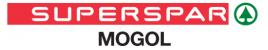 SUPERSPAR Mogol