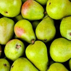 PEARS GREEN - 1.5KG